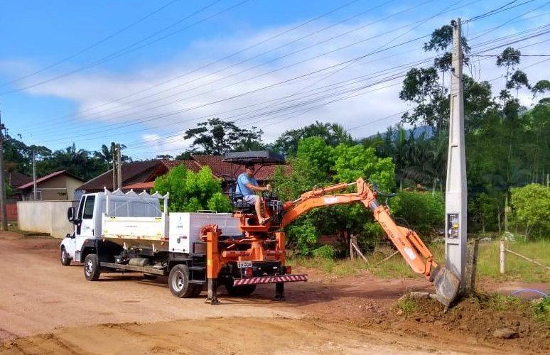 Manutenção em redes de água: Tenha 60% +Economia